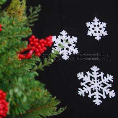Shop/Itemimages/snowflake-or-4.JPG