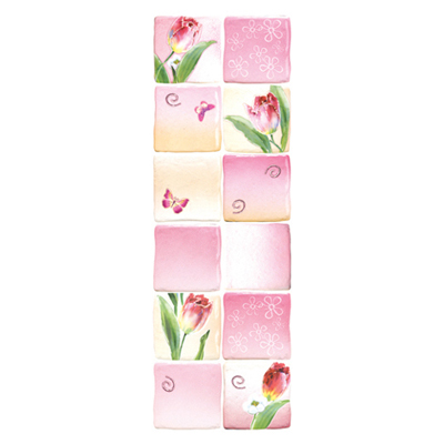 Shop/Itemimages/softpinktile_detail_tulip_4.jpg