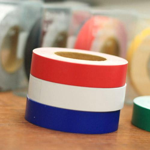SS Stripe&Line Tape (1 color)