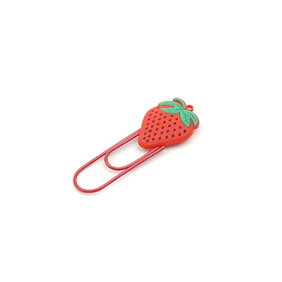 Shop/Itemimages/strawberry-clip-400.jpg