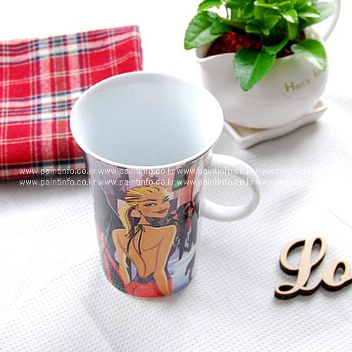 DL-Street jamim cup