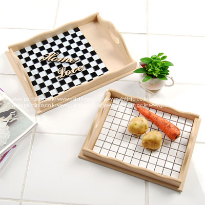 Shop/Itemimages/tray-s4.jp_Bcp_1396413385_.jpg