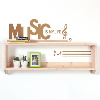 Shop/Mimimg/109_de/item/400_1copy_1337134449285.jpg