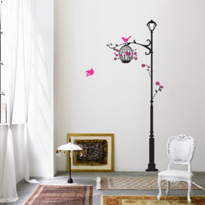 Shop/Mimimg/125_sh/item/20111111092358741_thum_67832.jpg
