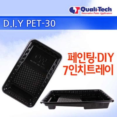 Shop/Mimimg/134_hi/item/20171030120714512422807841_thum_49304.jpg