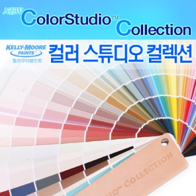 Shop/Mimimg/134_hi/item/5002015ColorStudiocollection_700_thum_34707.jpg