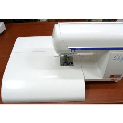 Shop/Mimimg/143_el/item/104_500_thum_80957.jpg