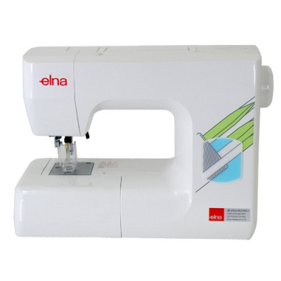 Shop/Mimimg/143_el/item/505_thum_17094.jpg