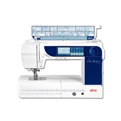 Shop/Mimimg/143_el/item/5_500_1310447919942_thum_73691.jpg