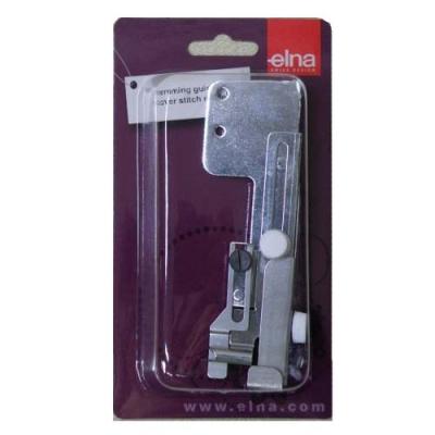Shop/Mimimg/143_el/item/77_500_1336982383717_thum_63670.jpg