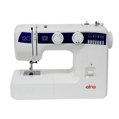 Shop/Mimimg/143_el/item/mart1-5_thum_37634.jpg