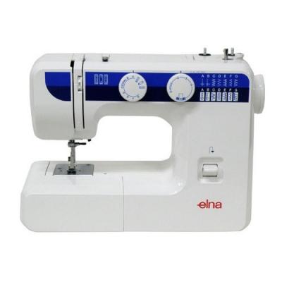 Shop/Mimimg/143_el/item/mart2-5_thum_62707.jpg