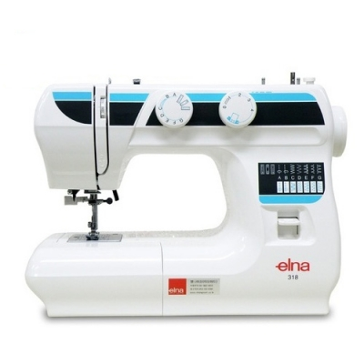 Shop/Mimimg/143_el/item/misingmart20150122-1_thum_6482.jpg