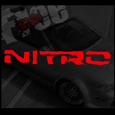Shop/Mimimg/148_yo/item/2010308-Nitro7-4_1268150525324.jpg