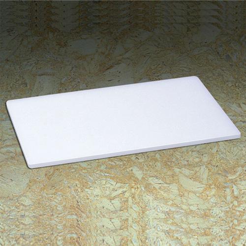 업소용도마(특6호)-흰색