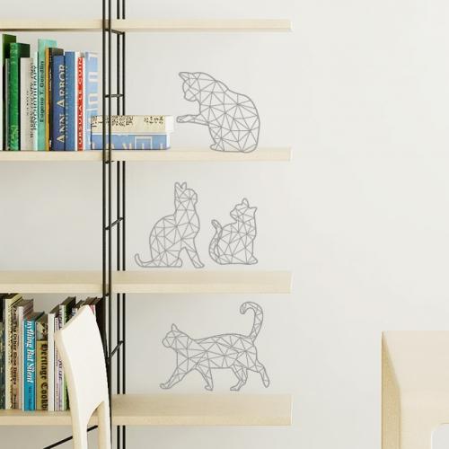 MODERN CATS 모던캣츠