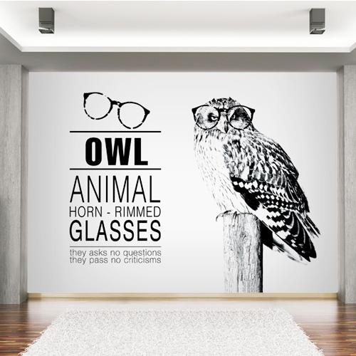 GW10500 - OWL