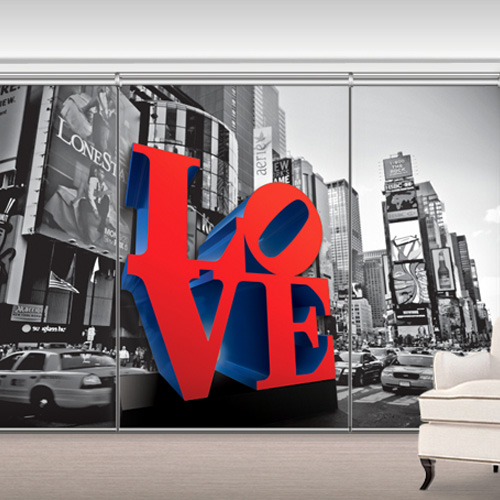 PL7820 - love love 2