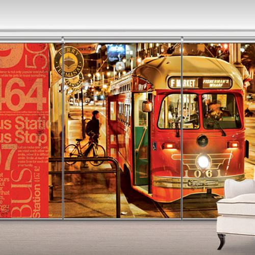 PL10220 - 버스 스테이션