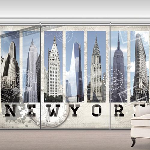 PL11550 - 뉴욕4