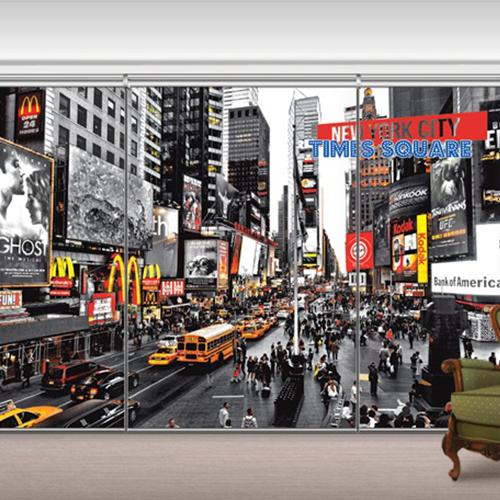 PL12380 - 비지트인뉴욕
