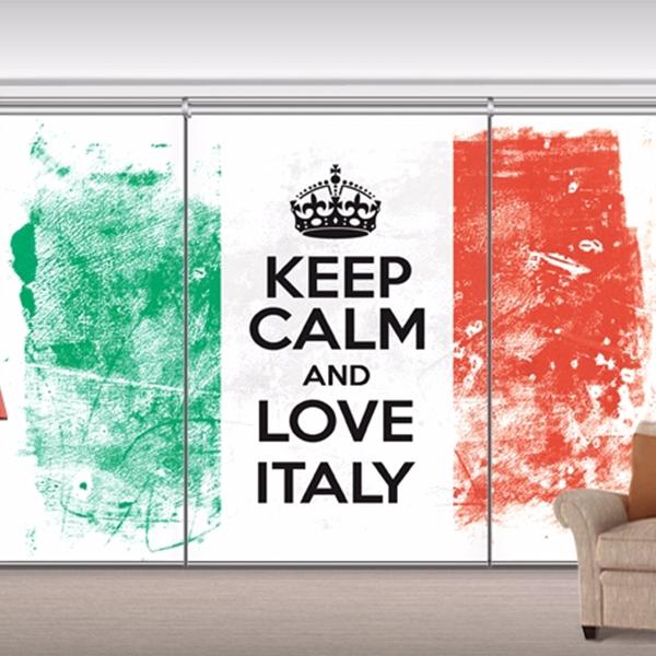 GL12720 - KEEP-ITALY