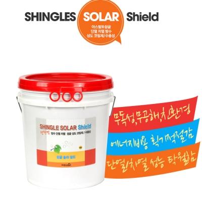 Shop/Mimimg/169_ES/item/20171026134351166183974734_thum_2377.jpg