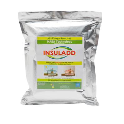 인슐래드 분말 (반제품/첨가제)