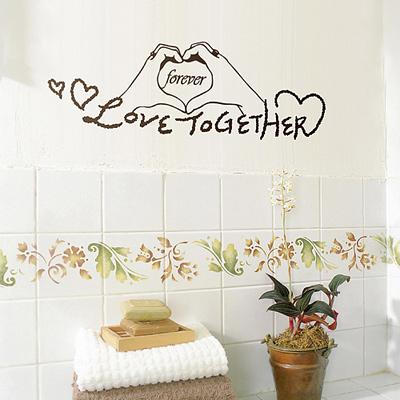 Shop/Mimimg/176_st/item/400_1276849902104.jpg
