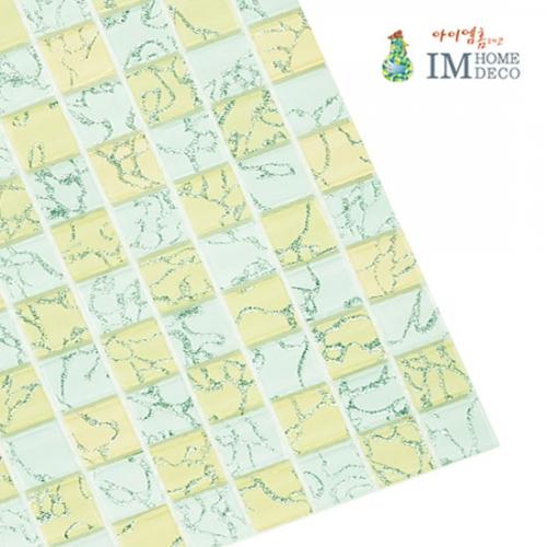 접착식 모자이크타일 IMG-IM-105