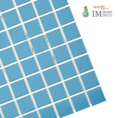 접착식 모자이크타일 IMJ-IM-186