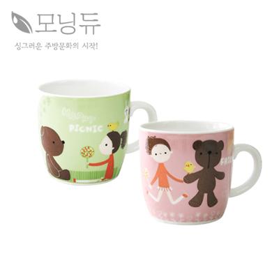 Shop/Mimimg/187_md/item/v_doris_s2_400_1277709825675.jpg