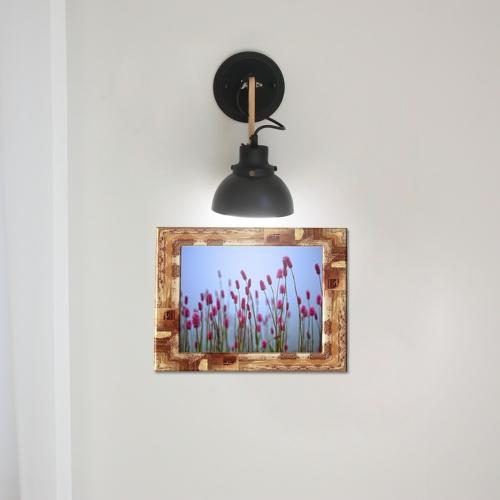 LED 마원 1등 벽등 식탁등 인테리어조명