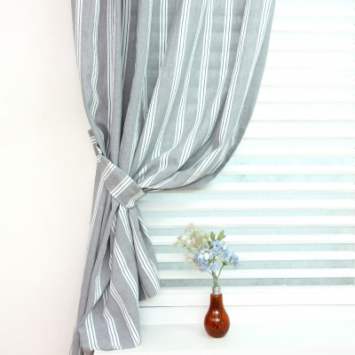 Shop/Mimimg/192_ha/item/20170807181422948973563918_thum_33509.jpg