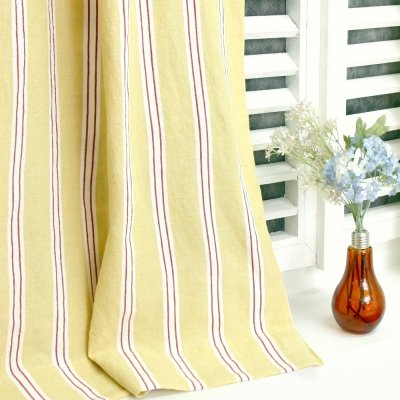 Shop/Mimimg/192_ha/item/20170807181816138137756242_thum_44321.jpg