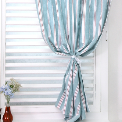 Shop/Mimimg/192_ha/item/20170807181922625371454237_thum_97444.jpg