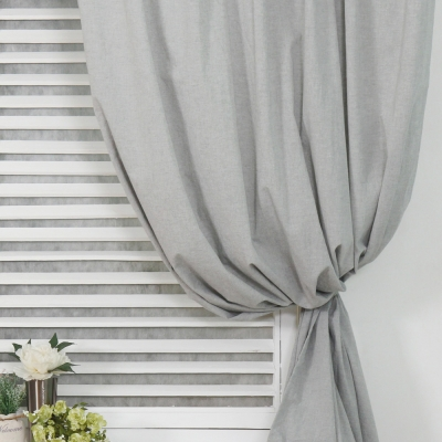 Shop/Mimimg/192_ha/item/20170817163517175044184085_thum_8137.jpg