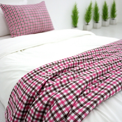 Shop/Mimimg/192_ha/item/500_J1204_tany_pink_bed-1_thum_66843.jpg