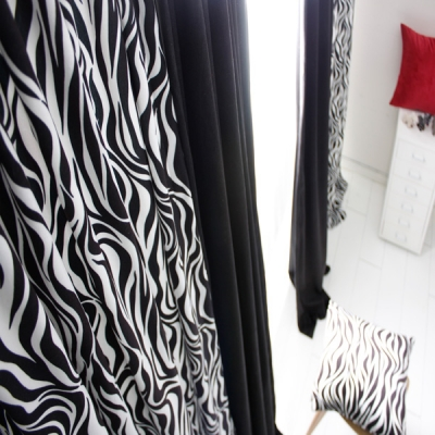 Shop/Mimimg/192_ha/item/600-ct-s-zebra__thum_26695.jpg