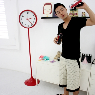 Shop/Mimimg/192_ha/item/hw-miniukata-m-600_thum_64610.jpg