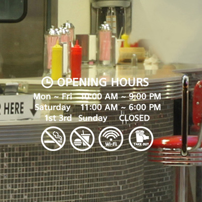 Shop/Mimimg/197_om/item/opening-hours-app01-400.jpg