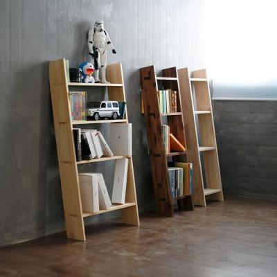 Shop/Mimimg/204_JW/item/20191107163500641988233197_thum_89527.jpg