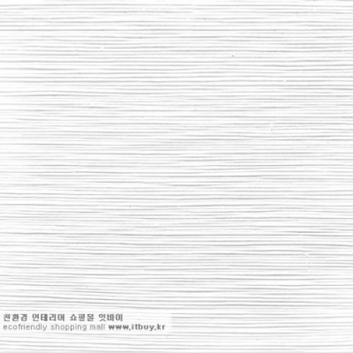 DA-48 대나무 (약0.45㎡/5장)