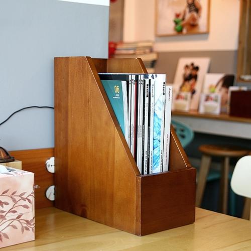 뉴질랜드소나무 BOOK16(natural)
