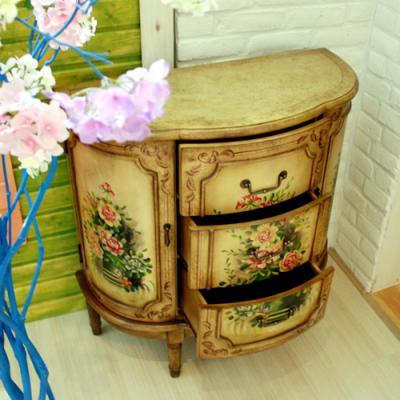 Shop/Mimimg/225_so/item/500_3_1289279888419_thum_61169.jpg