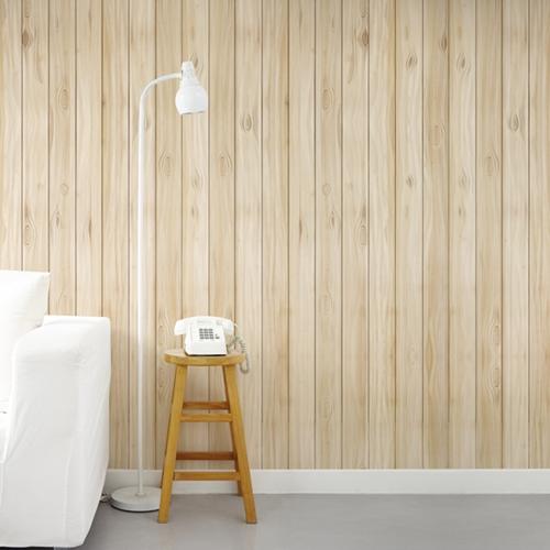 휴아트 포인트벽지 ape-092-w