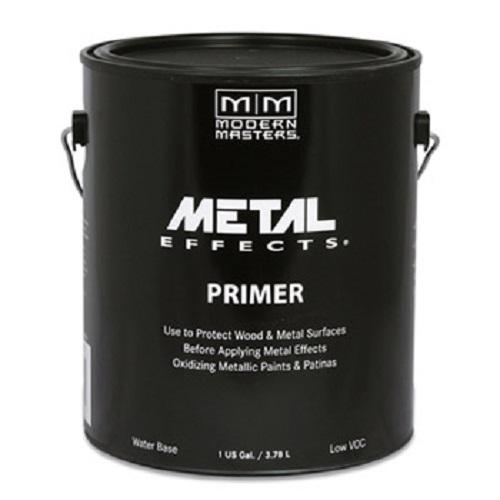 메탈이펙트-프라이머(에시드 블로킹 프라이머/용량선택)