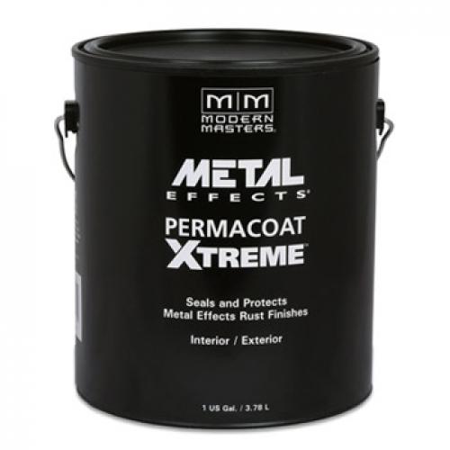 메탈이펙트-코팅제(퍼마코트 익스트림/용량선택)