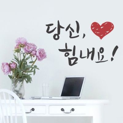 Shop/Mimimg/258_lu/item/500Lu-s31_1329813196871_thum_71873.jpg