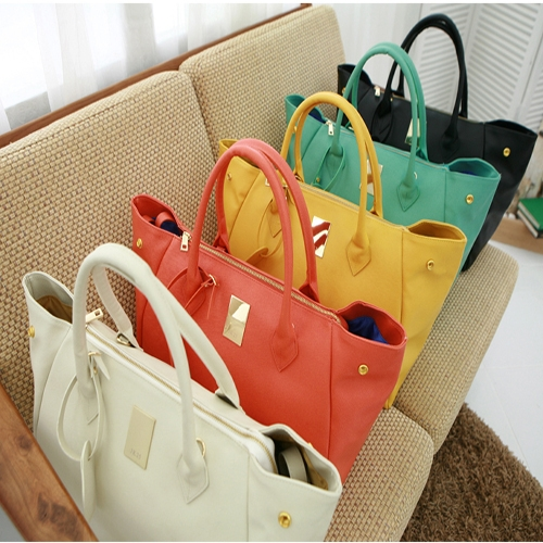 cocobe bag